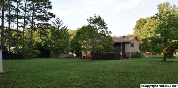 1206 Wildwood Avenue, Scottsboro, AL 35769 Photo 27