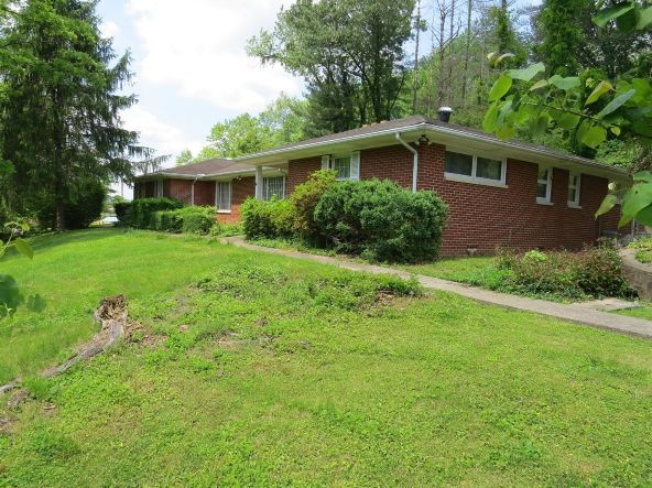 29 Edgewood Dr., Barbourville, KY 40906 Photo 28
