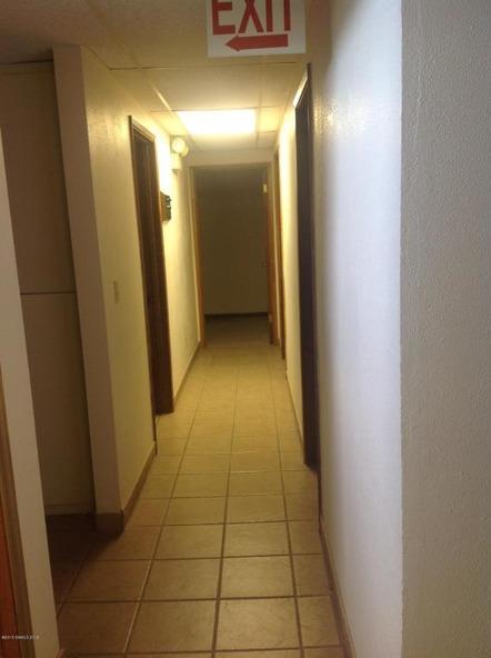 1101 N. San Antonio Avenue, Douglas, AZ 85607 Photo 15