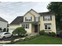 Home for sale: 6361 Sterling Avenue, Bensalem, PA 19020