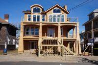 Home for sale: 1008 Ocean Avenue, Ocean City, NJ 08226
