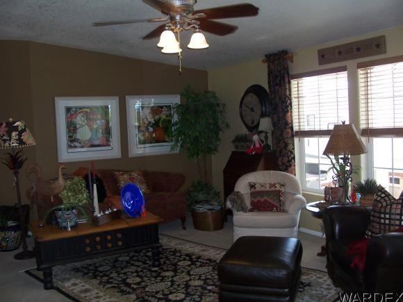 26586 N. Rose Rd., Meadview, AZ 86444 Photo 51
