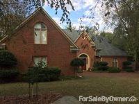 Home for sale: 9210 Bridge Dr., Germantown, TN 38139