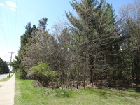 Home for sale: Lot 1 Westover Woods Ct., Eau Claire, WI 54701