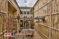 Home for sale: 7024 Straffan Pl., Lincoln, NE 68516
