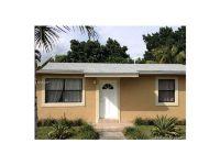 Home for sale: 9375 S.W. 170, Palmetto Bay, FL 33157