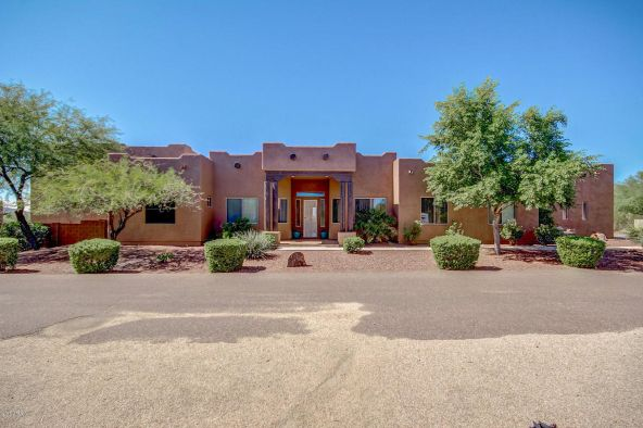 13 E. Tanya Rd., Phoenix, AZ 85086 Photo 1
