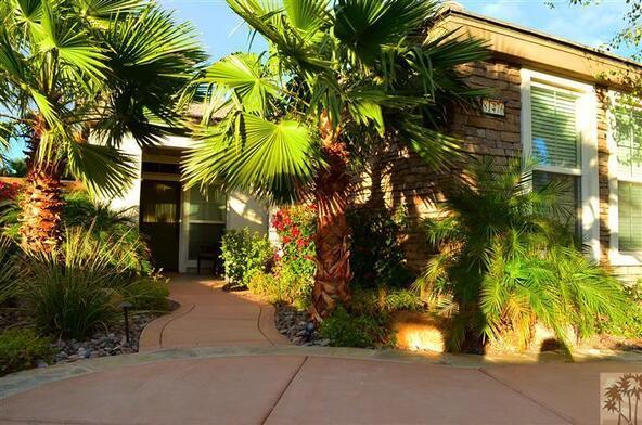 81476 Joshua Tree Ct., La Quinta, CA 92253 Photo 2