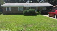 Home for sale: 229 Pearl, Jacksonville, AR 72076