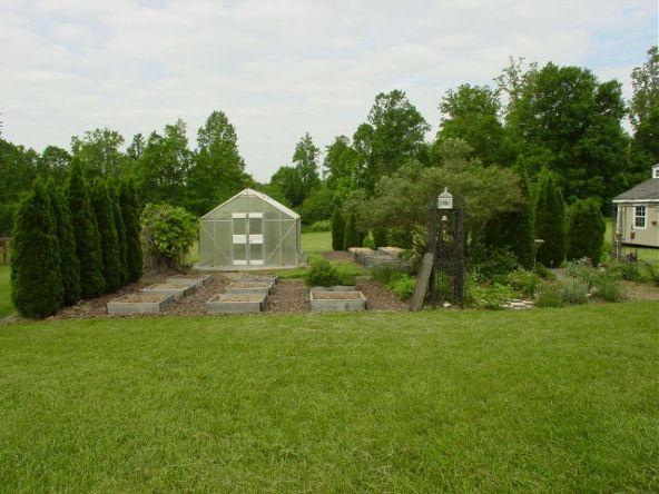 166 Lakewalk Dr., Reidsville, NC 27320 Photo 4