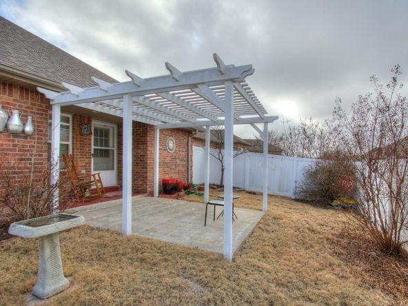 1708 Bridlewood Ct., Shawnee, OK 74804 Photo 31