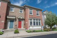 Home for sale: 3362 Marburg Square Ln., Cincinnati, OH 45209