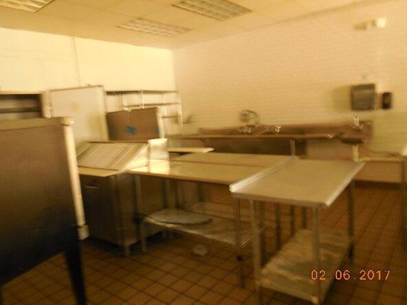 560 Westgate Pkwy Suites 1 & 2, Dothan, AL 36303 Photo 17
