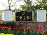 Home for sale: 123 Crescent, Monroe, NJ 08831