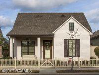 Home for sale: 114 Levison, Lafayette, LA 70508