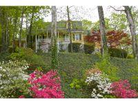 Home for sale: 3039 Wallace Cir. S.E., Atlanta, GA 30339