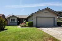 Home for sale: 8160 Steinbeck Way, Sacramento, Ca 95828-4973, Sacramento, CA 95828