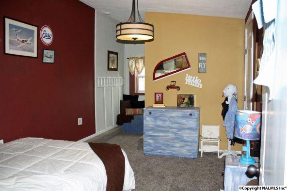 406 Mount Vernon Rd., Boaz, AL 35957 Photo 25