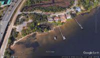 Home for sale: 0 Cashel Mara Dr., Panama City, FL 32409