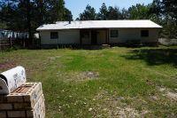 Home for sale: 2388 Crescent Wood Rd., Navarre, FL 32566
