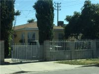 Home for sale: 904 E. 89th St., Los Angeles, CA 90002