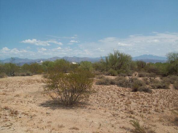 14700 E. Morning Vista Ln., Scottsdale, AZ 85262 Photo 8