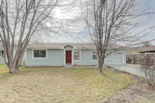 6891 W. Lamplighter St., Boise, ID 83714 Photo 1