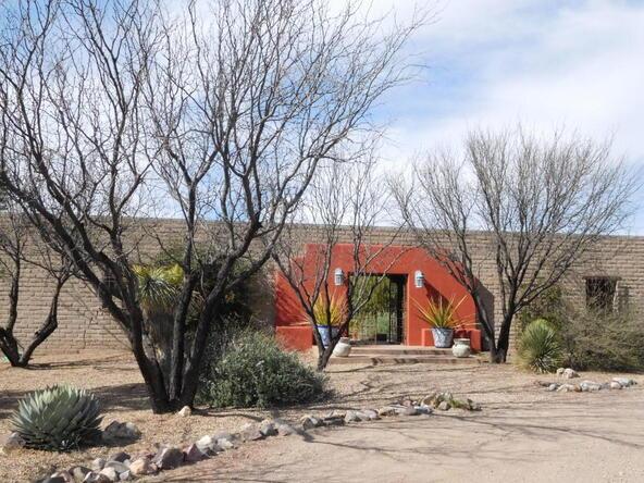 62 Rail X-Ranch Estates, Patagonia, AZ 85624 Photo 65