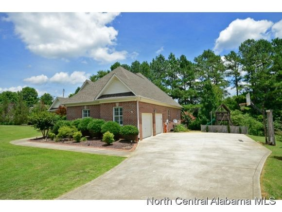 1600 Ryan Creek Rd., Cullman, AL 35055 Photo 23