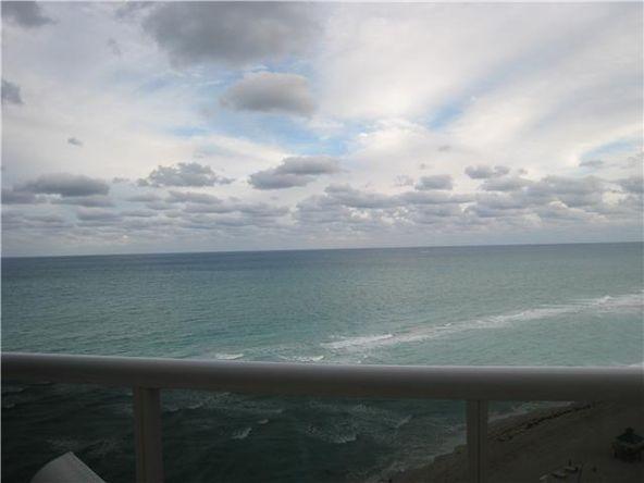 18101 Collins # 1707, Sunny Isles Beach, FL 33160 Photo 24