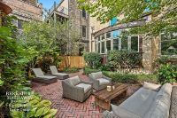 Home for sale: 2118 North Cleveland Avenue, Chicago, IL 60614