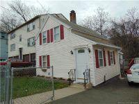 Home for sale: 11 Webster Hl, New Britain, CT 06051