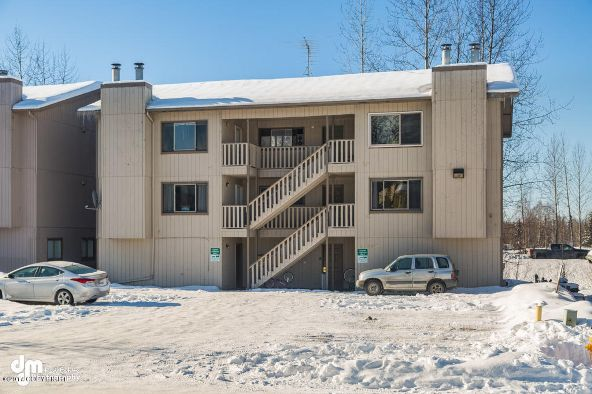 11508 Heritage Ct., Eagle River, AK 99577 Photo 1