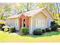 Home for sale: 231 Gordon St., Bremen, GA 30110