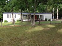 Home for sale: 990 County Rd. 110, Rogersville, AL 35652