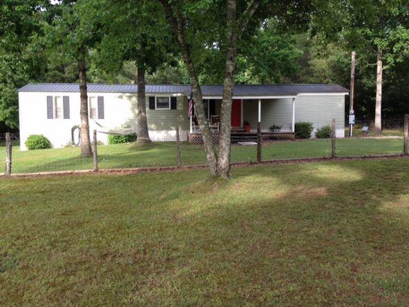 990 County Rd. 110, Rogersville, AL 35652 Photo 4