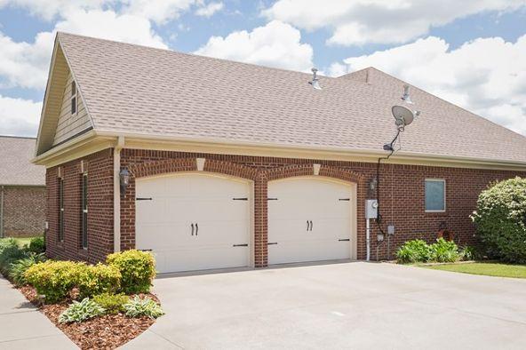 113 Briarwood Dr., Killen, AL 35645 Photo 27