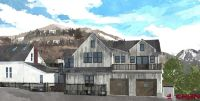 Home for sale: 120-B N. Fir St., Telluride, CO 81435