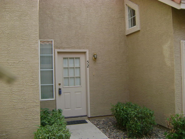 1633 E. Lakeside Dr., Gilbert, AZ 85234 Photo 24