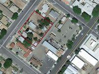 Home for sale: 261 W. Durian Avenue, Coalinga, CA 93210