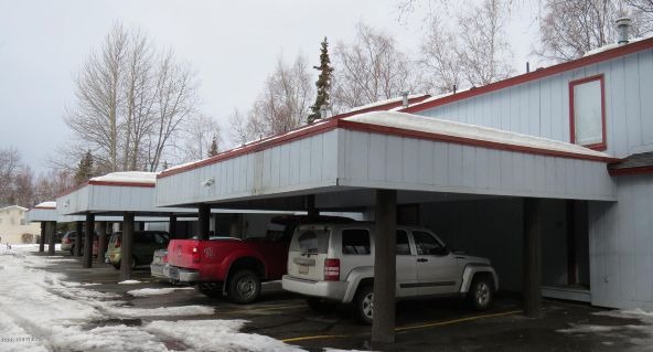 13103 Brandon St., Anchorage, AK 99515 Photo 39