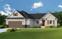 Home for sale: 4811 N Emerald Ln, Spokane, WA 99212