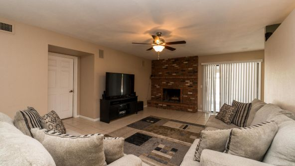 6602 W. Montego Ln., Glendale, AZ 85306 Photo 6