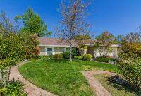 Home for sale: 3870 Appalachian Way, Redding, CA 96001