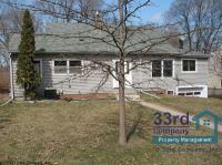 Home for sale: 487 Hilltop Avenue, Roseville, MN 55113