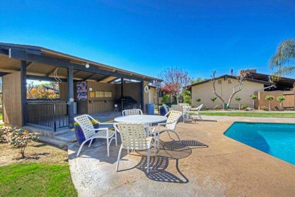 5778 East Alta Avenue, Fresno, CA 93727 Photo 24
