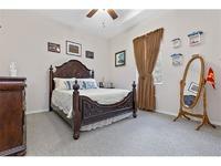 Home for sale: 1801 Sundance Dr., Saint Cloud, FL 34771