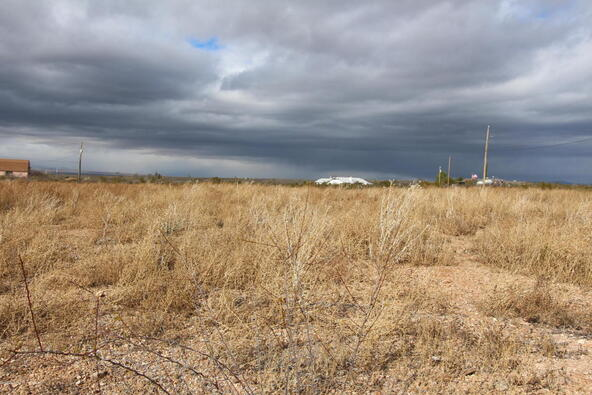 2453 E. Silver Strike Trail, Tombstone, AZ 85638 Photo 5