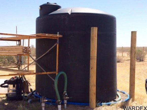 2537 E. Red Barrel Dr., Yucca, AZ 86438 Photo 29