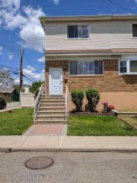 Home for sale: 289 Adams Avenue, Staten Island, NY 10306